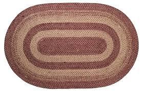 oval jute rug burdy tan jute rug oval hover to zoom oval jute rug australia oval jute rug