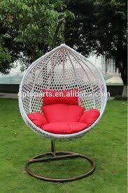 rattan swinging egg chair whole rattan swing chair egg chair hanging chair garden swing