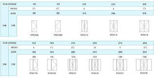 average width of sliding glass doors standard sliding glass door size width designs average width sliding