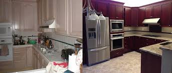 Kitchen Appliances On Credit 5 Ways To Update Your Kitchen Case San Jose