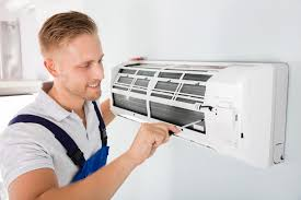 ac installation. important considerations for ac installation and update ac