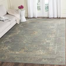 11 x 14 wool area rug designs