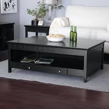 black coffee tables black coffee table with drawers ikea black high gloss coffee table argos black coffee tables