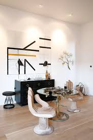 decorist sf office 15. Fine Decorist Last Week You May Have Seen Photos From The First Ever Decorist Showhouse  In San Francisco I Had To Share Some Of My Favorite As Loved How  For Sf Office 15
