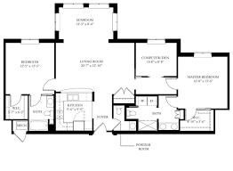 standard closet dimensions. Good Standard Bedroom Closet Dimensions Photos And Video O