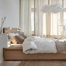 ikea malm bedroom furniture.  Furniture Malm Bedroom Ideas Top Furniture Designs Live Your Storage Dreams  With A Bed Boxes To Ikea Malm Bedroom Furniture M