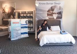 newest obsession sleep Beautiful mattress warehouse charleston wv Sleep Number Bed Bower Power 5 glamorous Charelston WV City Skyline wondrous Downtown Charleston WV mesmerize Charleston WV Skyline co