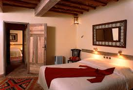 Full Size of Bedroom:simple Moroccan Themed Dress Moroccan Bedroom Ideas Moroccan  Bedroom Furniture Uk ...