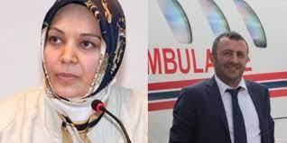 """Hilal Kaplan'dan dikkat çeken paylaşım: Serdar Ekşi denen yalancı ile  alakamız""""..."""
