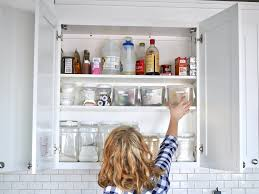 My Favorite Tips For Organizing Kitchen Cupboards Meckmom
