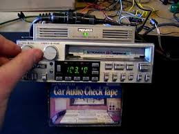 pioneer deq lookup beforebuying pioneer deq 7600 wiring diagram submitted by ratings 76 % vintage pioneer car stereo