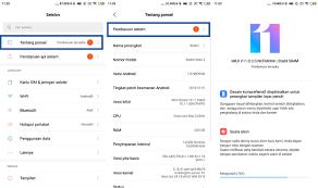 Apakah kartu sim anda tidak dapat dideteksi oleh hp anda? 19 Cara Mengatasi Sim Card Tidak Terbaca Tidak Terdeteksi Di Android