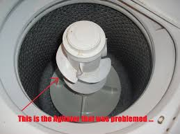 washer with agitator. Brilliant Washer Pic 1 To Washer With Agitator A