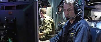 Naval Reactors Engineer Nr Jobs In The Navy Navy Com