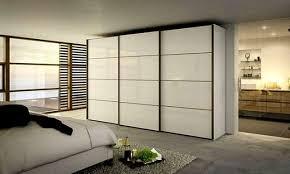 interior sliding doors ikea. Interior Sliding Doors Ikea Unique Door Room Dividers I