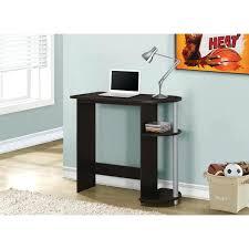 monarch hollow core corner desk miraculous picture full image for l