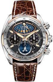 25 best ideas about mens chronograph watches red citizen men s chronograph watch