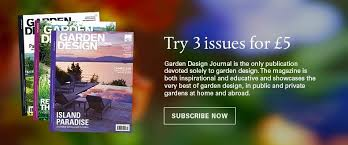 Small Picture Garden Design Journal Unlikely Homepage 5 sellabratehomestagingcom