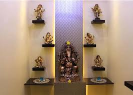 full size of home mandir decoration ideas india diy room designs in living decor rooms decorating