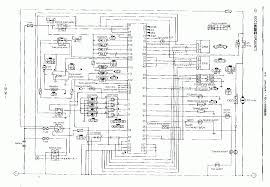 engine harness wiring diagram engine image wiring is300 engine harness diagram sensors wiring schematic on engine harness wiring diagram