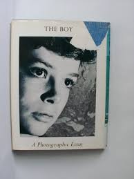 georges st martin ronald c nelson the boy a photographic georges st martin ronald c nelson the boy a photographic essay 1969