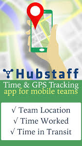 Track Hours Worked App Time Tracking App Gps Location Tracker Easily Monitor