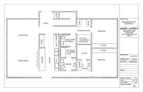 house plans 2000 to 3000 square feet inspirational e story rectangular house plans rectangular ranch house
