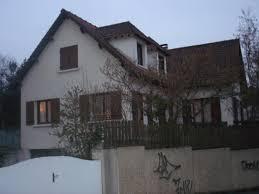 maison gravigny balizy 6 pièce s 130 m2