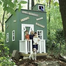 kids clubhouse. Modren Kids Lilu0027 Raskalsu0027 Lookout For Kids Clubhouse U