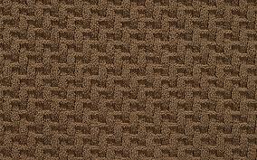 tan carpet floor. Simple Tan Sashi SH33 Tan Stone For Carpet Floor