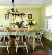 french country dining room set. french country dining room sets style chairs table and set