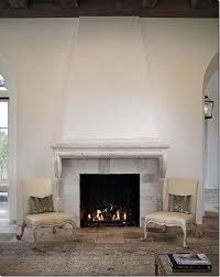 of lynnstone estate in jackson mississippi interior designer annelle primos of jackson architect kevin harris of baton rouge image via cote de texas