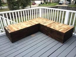 custom made patio furniture covers. Custom Made Outdoor Furniture Goods Patio Cushion Covers Wo . R