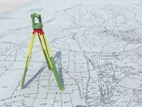 Филиал ФГБУ Федеральная кадастровая палата Росреестра по  Территории населенных пунктов и территориальные зоны исключены из объектов землеустройства