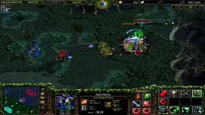 dota imba 3 86b ai en map dowload english version dota 2 imba