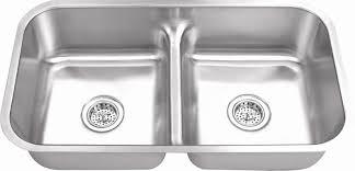 Small Size Double Kitchen Sinks Best Mattress Kitchen Ideas