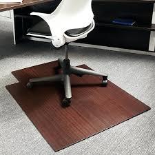 bedroomravishing leather office chair plan. Excellent Design Decoration For Hardwood Office Chair Mat 4 Furniture Wood Floor Full Bedroomravishing Leather Plan