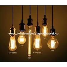 e12 led light bulbs china led bulb led light bulb e12 led light bulb 60 watt