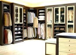 rubbermaid closet design tool reach in custom closets long island