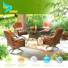 moroccan garden furniture. Moroccan Outdoor Furniture Garden Uk
