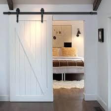 barn door opener for sliding door – Asusparapc