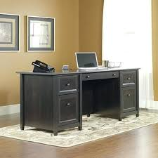 inexpensive home office furniture. inexpensive home office desks cheap desk furniture check more at . i