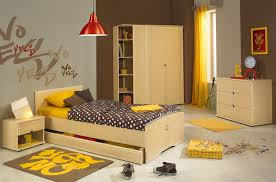 Single Bedroom Decorating Superb Single Bedroom Furniture Child Bedroom Furniture Sets With