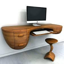 36 corner desk corner computer desk inch wide computer desk with hutch long computer desk 36