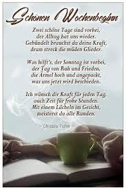 Schönen Guten Morgen Und Einen Thats Life Sprüche Bilder Texte