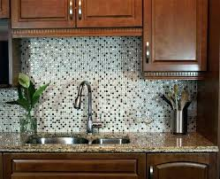 l and stick backsplash reviews glass wall tile