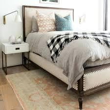 kylie jenner bedroom set kylie fur bedding designs kylie jenner bedroom furniture kylie jenner