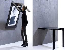 large size of table luxury wall mounted foldable dining adorable portable folding with ideas hd images