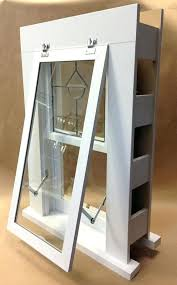 diy interior storm windows windows for the home plastic interior storm windows diy plexiglass interior storm