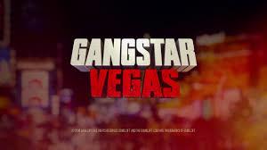 .fb lite mod naruto apk; Gangstar Vegas Apk Free Download